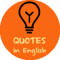 Motivational Quotes in English for every day